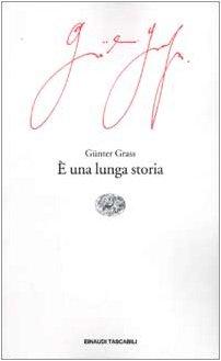 9788806164034: E UNA Lunga Storia (Italian Edition)