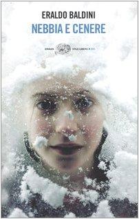 9788806164201: Nebbia Cenere (Italian Edition)