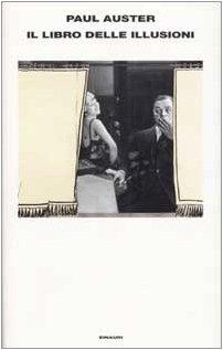 9788806165000: Il libro delle illusioni (Supercoralli)