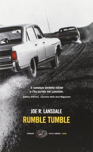 9788806166793: Rumble Tumble