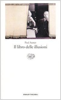 9788806171773: Libro Delle Illusioni (Il) [Italia] [DVD]