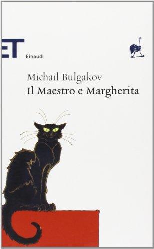 9788806173739: Il Maestro E Margherita (Italian Edition)