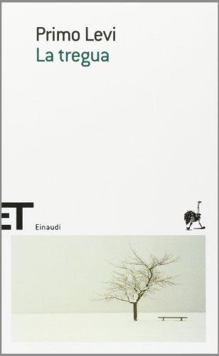 9788806173852: La tregua (Einaudi tascabili. Scrittori)