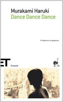 9788806174347: Dance Dance Dance (Italian Edition)