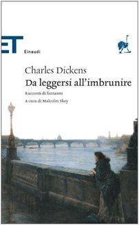 9788806177041: Da leggersi all'imbrunire (Einaudi tascabili. Classici)