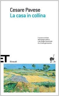 9788806177317: La casa in collina (Einaudi tascabili. Scrittori)