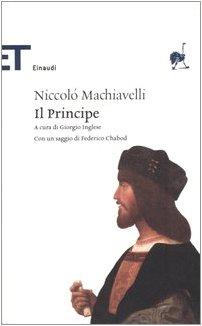 9788806177423: Il Principe (Italian Edition)