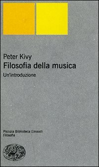 music language and cognition kivy peter
