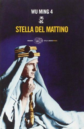 9788806186944: Stella Del Mattino (Italian Edition)