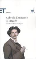 9788806202934: Il Piacere (Italian Edition)