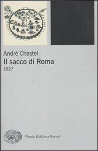 Il sacco di Roma. 1527 (8806204610) by [???]