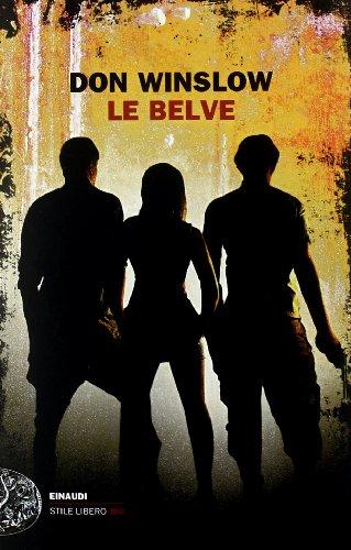 9788806207700: Le belve