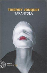 9788806209766: Tarantola