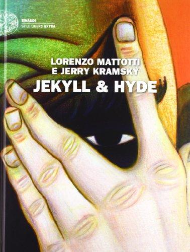 9788806214180: Jekyll & Hyde