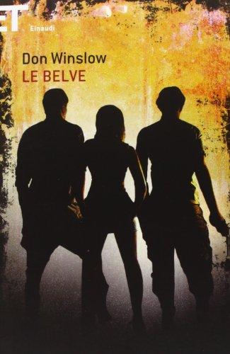 9788806216139: Le belve