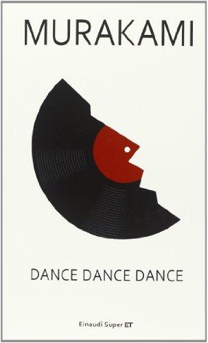 9788806216696: Dance dance dance