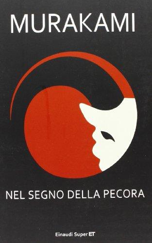 9788806216955: Nel Sogno Della Pecora