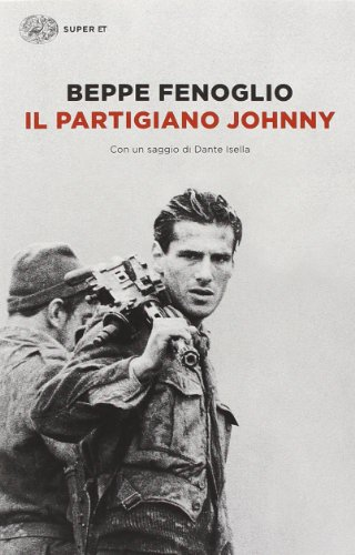 9788806219277: Il partigiano Johnny (Super ET)