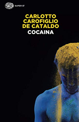 9788806219888: Cocaina
