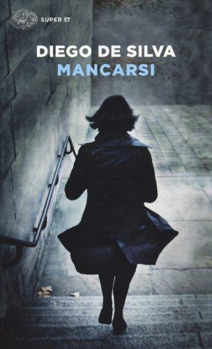 9788806219901: Mancarsi