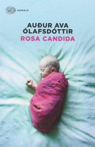 9788806222208: Rosa candida