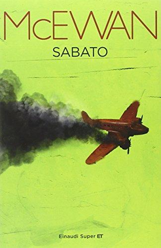 9788806224745: Sabato