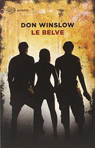 9788806225834: Le belve