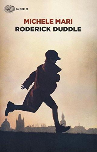9788806229276: Roderick Duddle