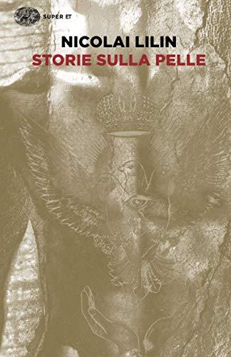 9788806230210: Storie sulla pelle