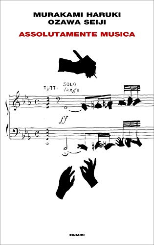 9788806242718: Assolutamente musica