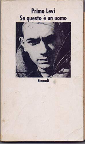 9788806313692: SE Questo e UN Jomo (Italian Edition)