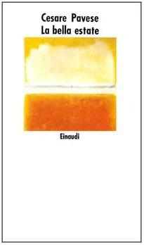9788806314019: Oscar: La Bella Estate (Nuovi coralli) (Italian Edition)