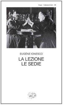 La lezione-Le sedie (8806541064) by [???]