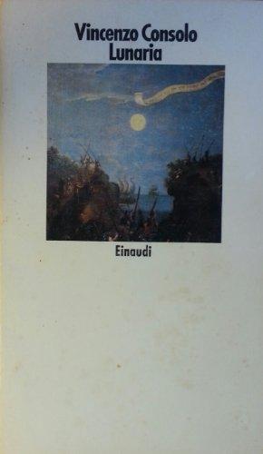 9788806580650: Lunaria (Nuovi coralli) (Italian Edition)