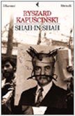 9788807015984: Shah-in-Shah