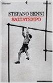9788807016028: Saltatempo (Italian Edition)
