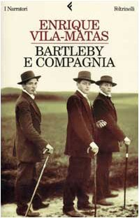 9788807016127: Bartleby e compagnia