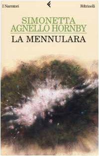 9788807016196: La Mennulara (Italian Edition)