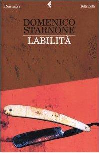 9788807016677: Labilita' (Italian Edition)