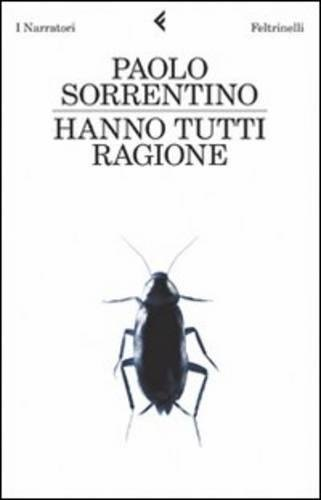 9788807018091: Hanno Tutti Ragione (Italian Edition)