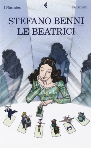 9788807018312: Le Beatrici (I narratori)