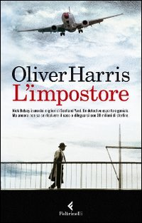 L'impostore (8807018497) by [???]