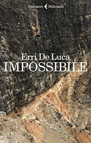 9788807033551: Impossibile