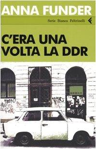 9788807171079: C'era una volta la DDR