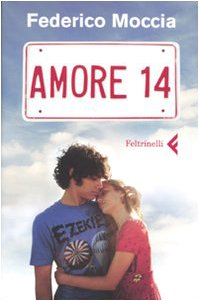 9788807421259: Amore 14