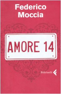 9788807701948: Amore 14 (Italian Edition)