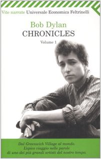 9788807720116: Chronicles