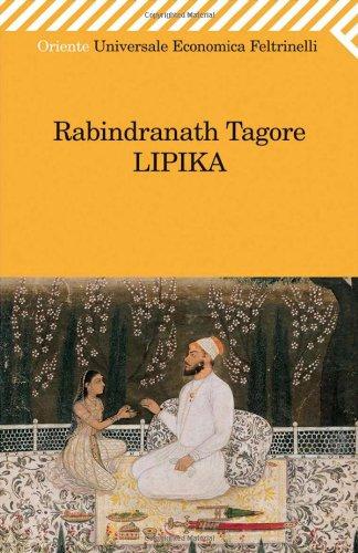 Lipika (Universale economica. Oriente): Rabindranath Tagore