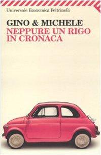 Arrivederci piccole donne (Italian translation of Hasta Siempre Mujercitas) - Serrano, Marcela