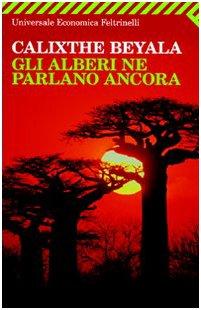 9788807721502: Gli alberi ne parlano ancora